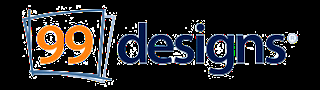 Como crear tu propia marca: el buen logotipo