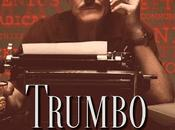 "Primer póster oficial ""trumbo"" bryan cranston"