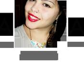 Lucía Arca Entrevista