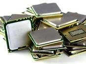 Apple plantea fabricar procesadores menos tres años