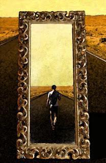 El Espejo (Capítulo 14)
