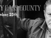 Escucha colaboración Dolly Parton nuevo disco country Henley