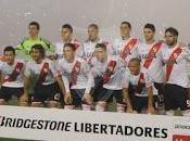River Plate Campeón Copa Libertadores 2015