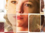 Reseña Cine: Secreto Adaline