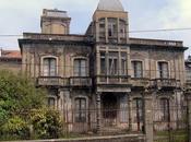 casas indianas somao llanes.