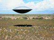 Extraterrestres todas partes
