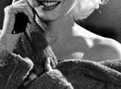 últimos días Marilyn Monroe