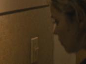 True Detective 2x08: Omega Station