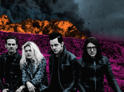 Nuevo disco Dead Weather septiembre