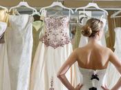 Tipos vestidos para novias tendencias famosas