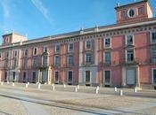 ¿Cómo encontrar mejores Espacios para rodajes Madrid?