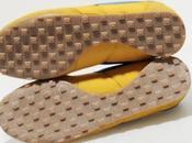 Waffles crearon Nike