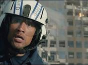 Andres Falla (Trailer 2015)