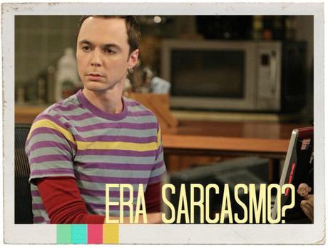 Los beneficios psicológicos del sarcasmo