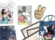 Mickey mouse #60secondstyleb Zayda