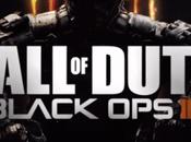 Call Duty: Black Monster Energy organizarán promoción Doble
