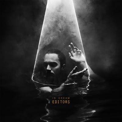 Nuevo videoclip de Editors: 'Life is a fear'