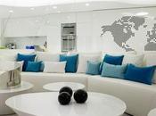 Interiorimo apartamentos diseñados A-cero