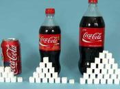 quién interesa bebas Coca cola?