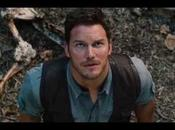 Jurassic World 2015 (Pelicula Trailer Mundial USA)