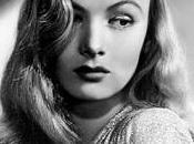 mechón carismático, Veronica Lake (1922-1973)