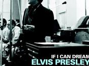 suena disco Elvis Presley Royal Philharmonic Orchestra