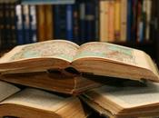Quito, últimos libreros