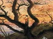 Crítica literaria nº48: Jane Eyre