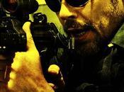 Sicario: tercer trailer v.o. posters caracterizados emily blunt, benicio toro josh brolin