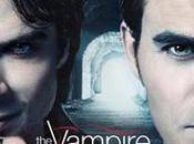 """The Vampire Diaries"" temporada Tendremos otro SPIN OFF, regreso ""Elena Gilbert"""