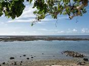 Visitando Guam