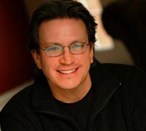 Una Hora con Ricky Peterson: discografía y colaboraciones