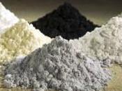 minerales raros podrían cambiar relaciones globales