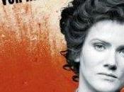 ROSA LUXEMBURGO, película (1986)