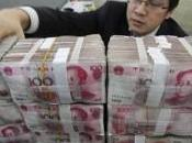 Ahora guerras financieras