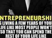 Incómodas Verdades Harán Mejor Emprendedor