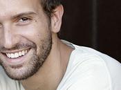 [ENTREVISTA] Pablo Alborán cuenta sobre Tour Terral 2015 EE.UU