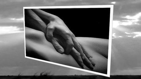 Mar de Sensaciones a Dúo..... Escrito por Jaime&Marijose