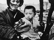 Hiroshima (1946-1985), john hersey. ciudad aplastada.