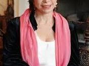 Retrato Sepia Isabel Allende