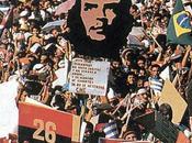 verdades sobre Revolución cubana