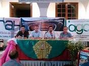 """asociación cultural taurina """"coso canteras"""", inicia andadura"""