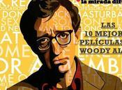 mejores películas woody allen