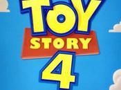 Disney presenta nuevas producciones para próximos años