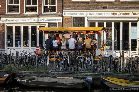 Amsterdam 2006 C