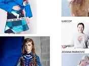Who's Next Paris Sep. 2015 Future Fashion