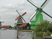 Viaje Holanda