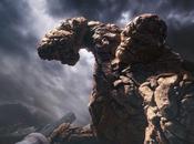 Cuatro Fantásticos: crónica fracaso anunciado