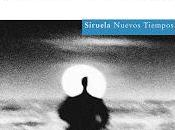 Descubriendo novelas autores españoles: asesinos lentos, Rafael Balanzá