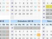 Plan entrenamiento Maratón 2015: 10/08 16/08 (-14 semanas)